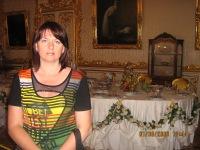 Елена Лунькина, 20 сентября 1997, Санкт-Петербург, id157914022