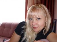 Людмила Чугунова, 11 марта 1978, Ульяновск, id32149439