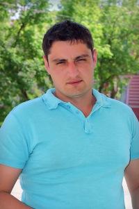 Иван Мельников, 28 августа , Серафимович, id48331292