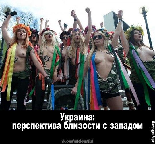 Фюле напоследок напомнил Януковичу, что ассоциация с ЕС зависит только от него - Цензор.НЕТ 9778