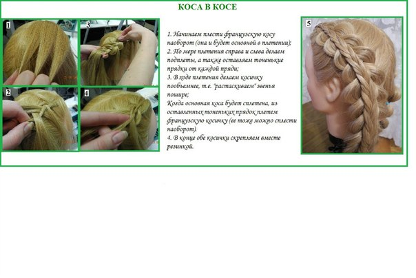 Парик из африканских косичек мария вальверде с косичкой, плетение кос