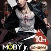 "10.11.12 Боулинг-клуб ""Шоколад""/ DJ Moby Junior"