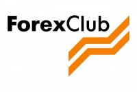 Клуб форекс
