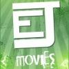 ★EJ Movies★ - Перестройка