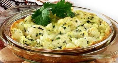 Холодные овощные b закуски/b. b Грузинский/b овощной салат.