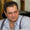Mikhail Tolmachev