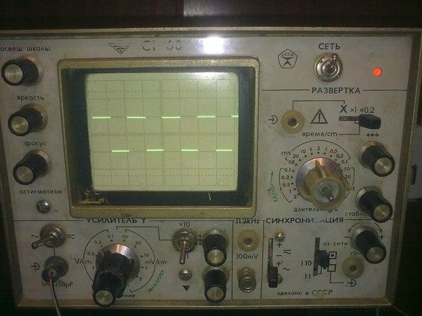 Радиомикрофоны и жучки.