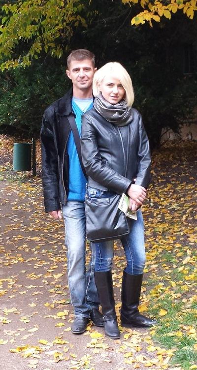 Яна Узун, 21 октября , Объячево, id167045183