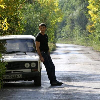Михаил Сачок, 13 февраля , Попасная, id16064607