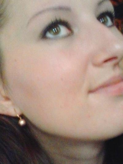 Ирина Ирина, 4 марта , Ковель, id224629608
