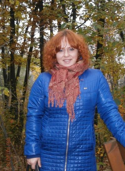 Яна Торф, 11 марта , Новосибирск, id160650689