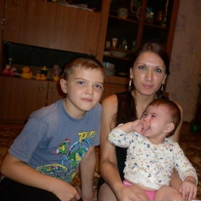 Дамир Имангулов, 5 марта 1999, Выселки, id229132889