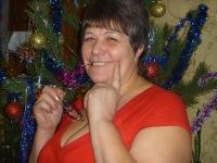 Анна Борейко, 30 января 1959, Белая Церковь, id145296654