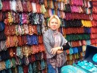 Жанна Гончарова, 5 октября 1998, Днепропетровск, id165322027