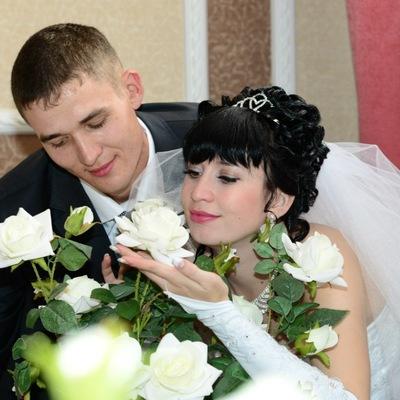 Лейля Магданова, 29 июня , Мурманск, id83976010