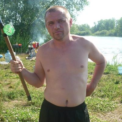 Фанис Хазиев, 3 апреля , Ижевск, id206982363