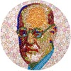 Зигмунд Фрейд и другие великие психологи