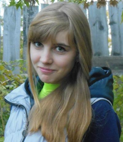 Людмила Шабурова, 13 февраля , Ставрополь, id135134464