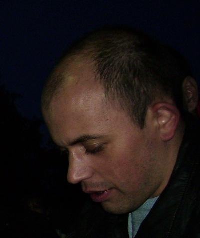 Евгений Травло, 14 ноября , Сыктывкар, id222546763