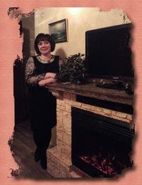 Наталья Поздеева, 26 ноября , Ульяновск, id32958855
