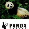 Panda-Travel