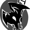 Логотип Самарский клуб спелеологов «Жигули-спелео»