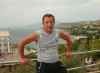 Олег Киселев, 15 августа , Рыбинск, id153437374