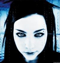 Екатерина Вдовина, 2 июня 1999, Екатеринбург, id162871703