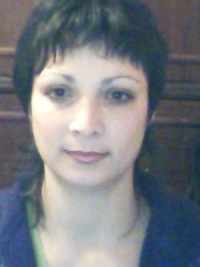 Елизавета Колмак, 19 мая 1982, Орша, id163894707