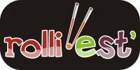 Rolli Est