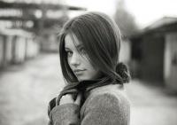 Виктория Майорова, 9 декабря 1993, id183011726