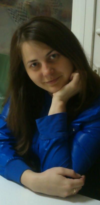Яна Кутилова, 2 декабря , Харьков, id57467254