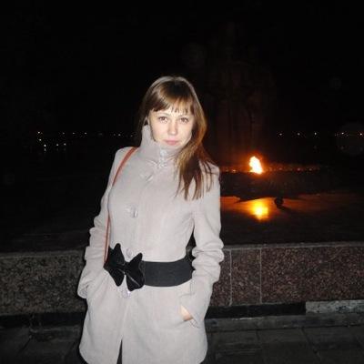 Вера Симирзина, 22 октября , Сызрань, id97496801
