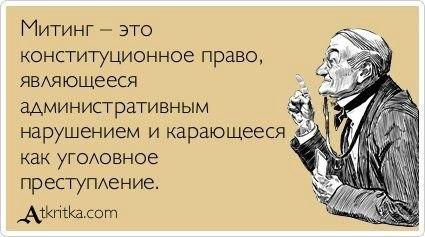 http://cs305115.userapi.com/v305115917/17f9/gyhfRX_g0eQ.jpg