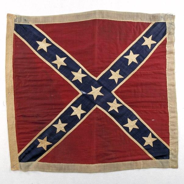дизайн флагов