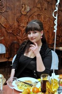 Светлана Артасюк