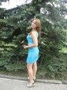 Фото Ольги Александровой №16