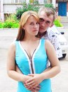Фото Ольги Александровой №19