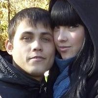 Алена Гордеева, 22 января , Уфа, id164498033