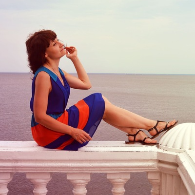 Ирина Корзеева, 4 сентября 1987, Клин, id46789361