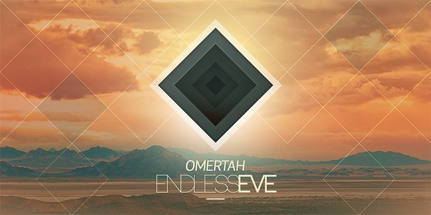 OMERTAH - Endless Eve Part 1 & 2