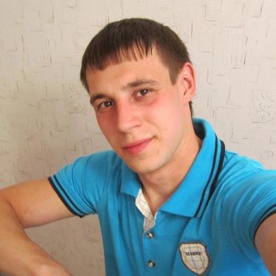 Григорий Сергеевич, 19 марта , Челябинск, id137286697