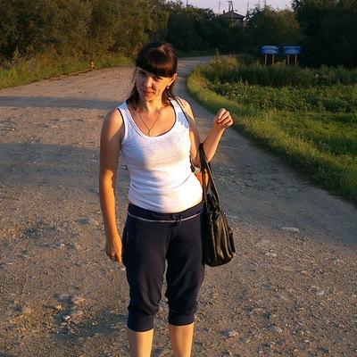 Ирина Павлова, 2 мая 1983, Екатеринбург, id143050826