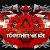 Радио шоу «Together We Are»