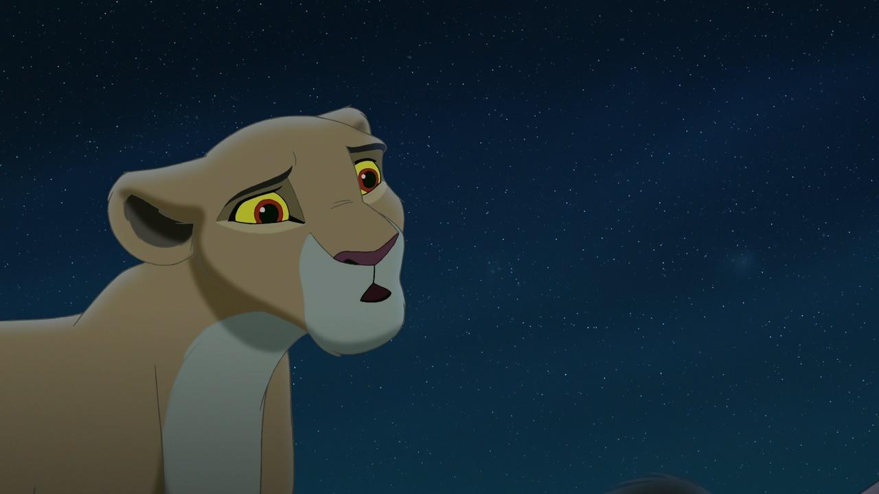 Смотреть играют льва