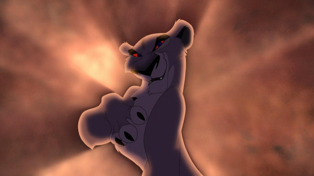 Скачать Бесплатно Игру Король Лев Гордость Симбы