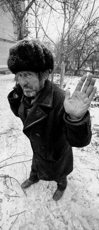 Виктор Ризнов, 15 августа 1989, Москва, id114682324