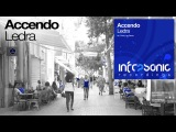 Accendo - Ledra (Preview)