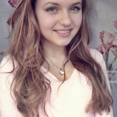 Каришка Романова, 19 апреля , Тверь, id191590363