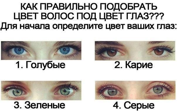 Пшеничный цвет волос фото и голубые глаза